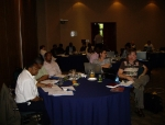 strategic_planning_20090824_1100327280